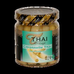 Citronnelle THAI HERITAGE, 184g