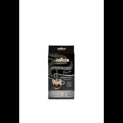 Café moulu Il Perfetto Espresso LAVAZZA, paquet de 250g