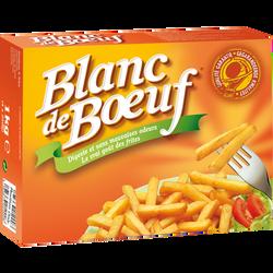 Graisse à frire Blanc de Boeuf VAMO, 1kg