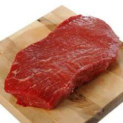 Epaule de veau à blanquette
