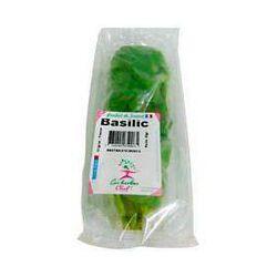 Basilic, 30g