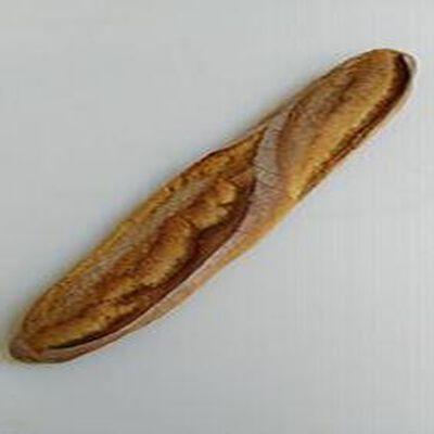 Baguette Croustou, 250g