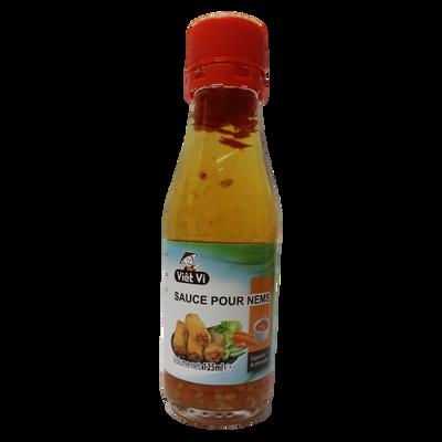 Sauce pour nems VIET VI, 125ml