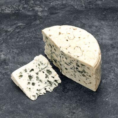 Roquefort AOP au lait cru de brebis 32%mg,Grand Aigle
