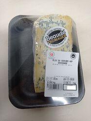 Bleu du vercors aop sassenage Fromagerie beaude