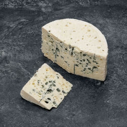 Roquefort AOP Papillon, au lait cru
