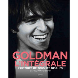 Goldman-L'intégrale