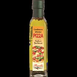 Spécial pizza FLORELLI,250 ml