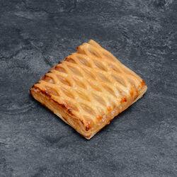 Grillé aux pommes Vallée du Rhône, 1 pièce, 110g