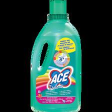 Détachant ACE Délicat, bidon de 2 litres