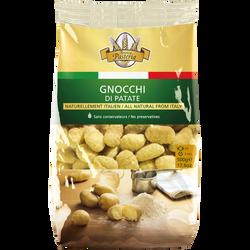 Gnocchi frais ANTICA PASTERIA, 500g
