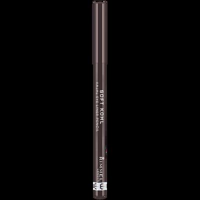 Crayon soft khôl 011 RIMMEL, 1,2gr