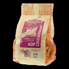 Coco de Paimpol 1/2 sec, AOP, France, sachet 1kg