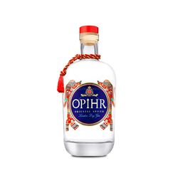 GIN OPHIL