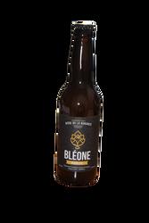 BIERE BLONDE BLEONE 33CL BIERE DE LA DURANCE