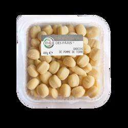 Gnocchi de pomme de terre L'Italie des pâtes, 400g