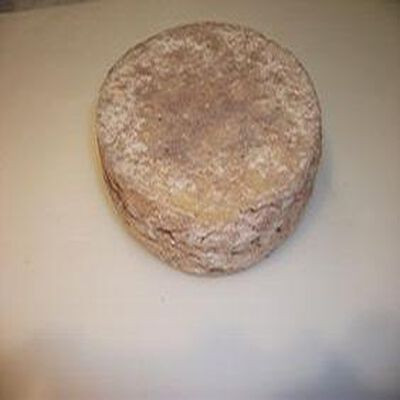 fromage de pays St JEAN LACHAMP 580 grs