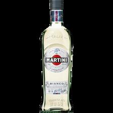 Martini Bianco 14,4°, Bouteille De 1 Litre