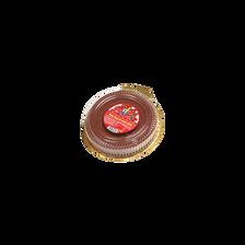 Triple fond de tarte cacao l'EPI, 400g