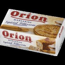 Margarine spéciale pâtisserie ORION, 500g