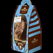 Révillon Poule Chocolat Lait Revillon, 300g