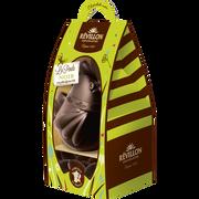 Révillon Poule Chocolat Noir Revillon, 300g