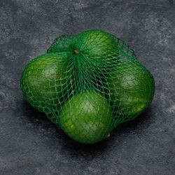 Citron vert, Brésil, filet 500g+20% offert