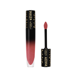 Ral rouge sig brill 320 be wild 260 L'OREAL PARIS,