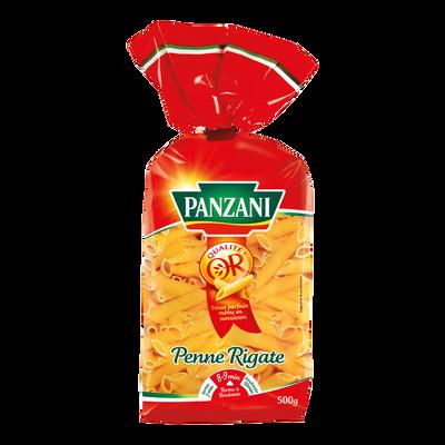 Penne Rigate PANZANI, 500g