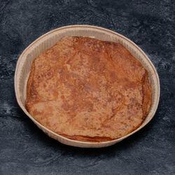 Bouchée de 15 kouign amann, 150g
