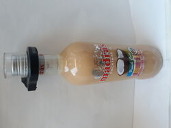 PUNCH COCO 18° 70CL