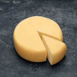 Trappe de Timadeuc au lait pasteurisé 27%mg