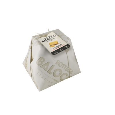 Pandoro classico BALOCCO, 1kg
