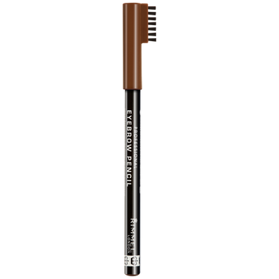 Professional eyebrow pencil 002 RIMMEL, 1gr