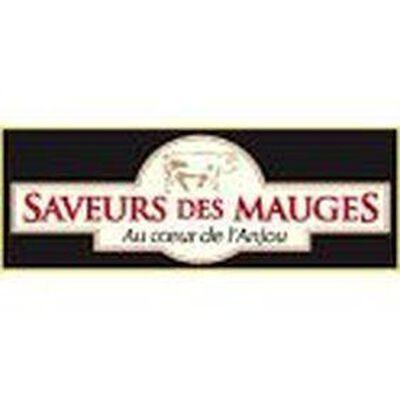 Assortiments spécialités (4 saucisse chorizo, 4 saucisses chou, 4 saucisses Espelette, 4 saucisses fromage)