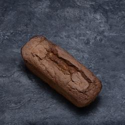 Cake chocolat, 1 pièce, 290g