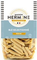 PENNE BLE 250G HERMINE