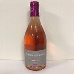 AOP Parfum de Shiste rosé