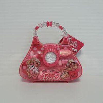 Barbie light up back FIZZY 31g