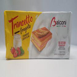 BALCONI-TRANCETTO FRAISE 2