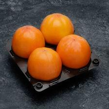 Kaki persimon, Espagne, barquette 3 fruits