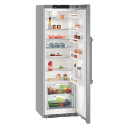 Réfrigerateur 1 porte LIEBHERR KEF4330-21