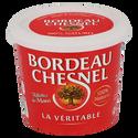 Bordeau Chesnel Rillettes Du Mans Pur Porc , Pot 110g