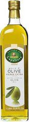 *Huile d'olive extra vierge 500ml Huilerie de Lapalisse