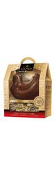 Poule maison chocolat noir CEMOI, 300g