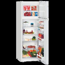 Réfrigerateur 2 portes LIEBHERR CTP251