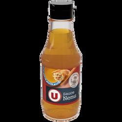 Sauce nems U, 150ml