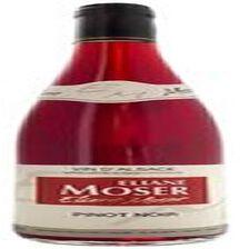 PINOT NOIR ALSACE AOP ELIANE MOSER 75CL