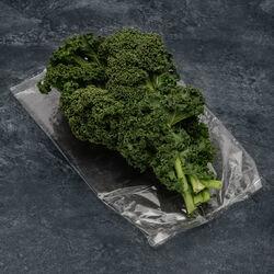 Chou kale, BIO, France, sachet 200g