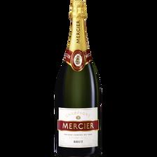 Champagne Brut Mercier 1,5L